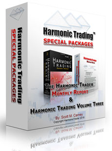 Special-Product-BOX---HarmonicTrader-Book-and-Monthly-Report.jpg